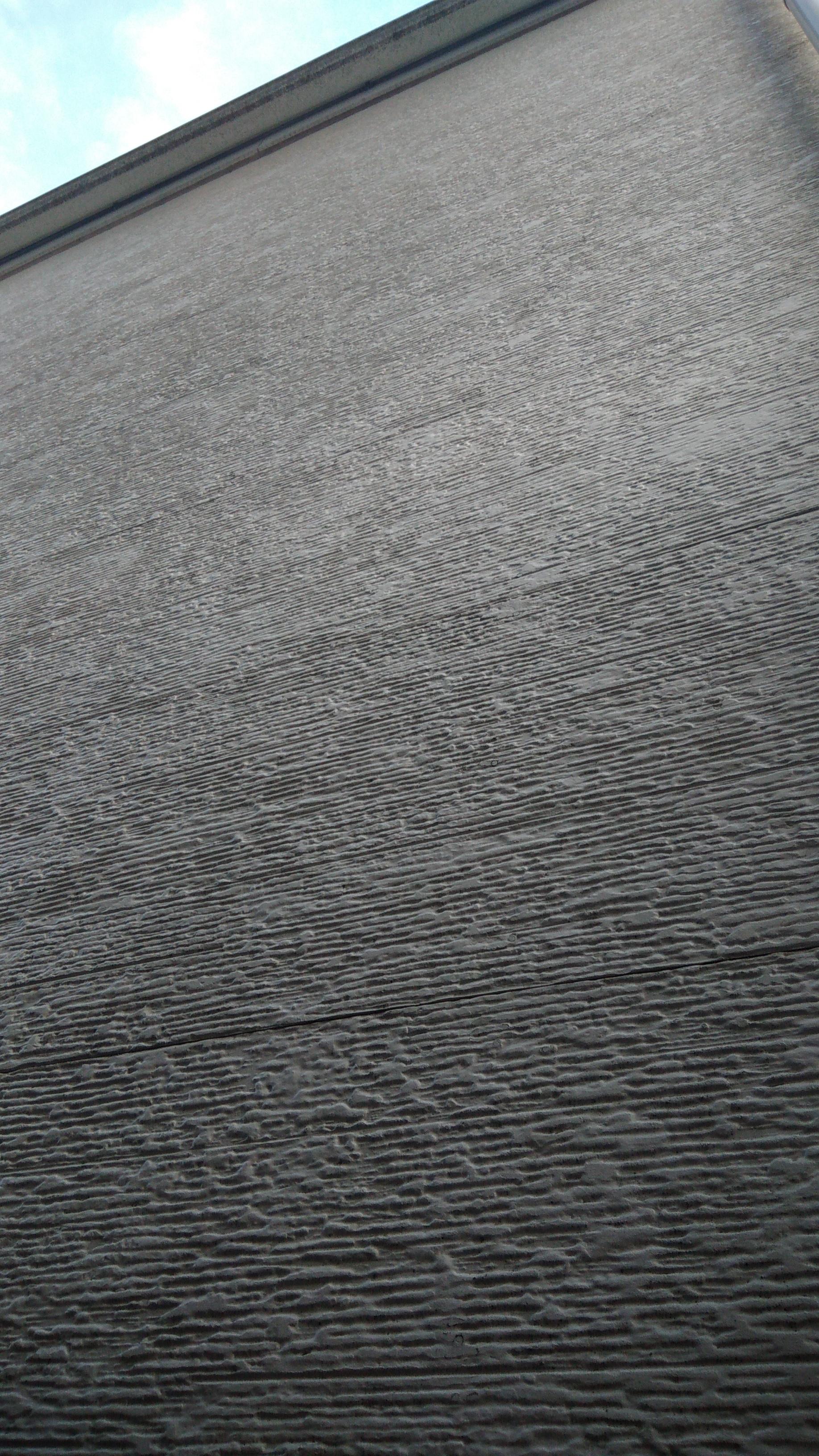 0f06852b408b11e149346aab3d551d2b - 家の外壁のコケ(苔)取り・藻の除去の方法徹底調査で最安の方法コレ