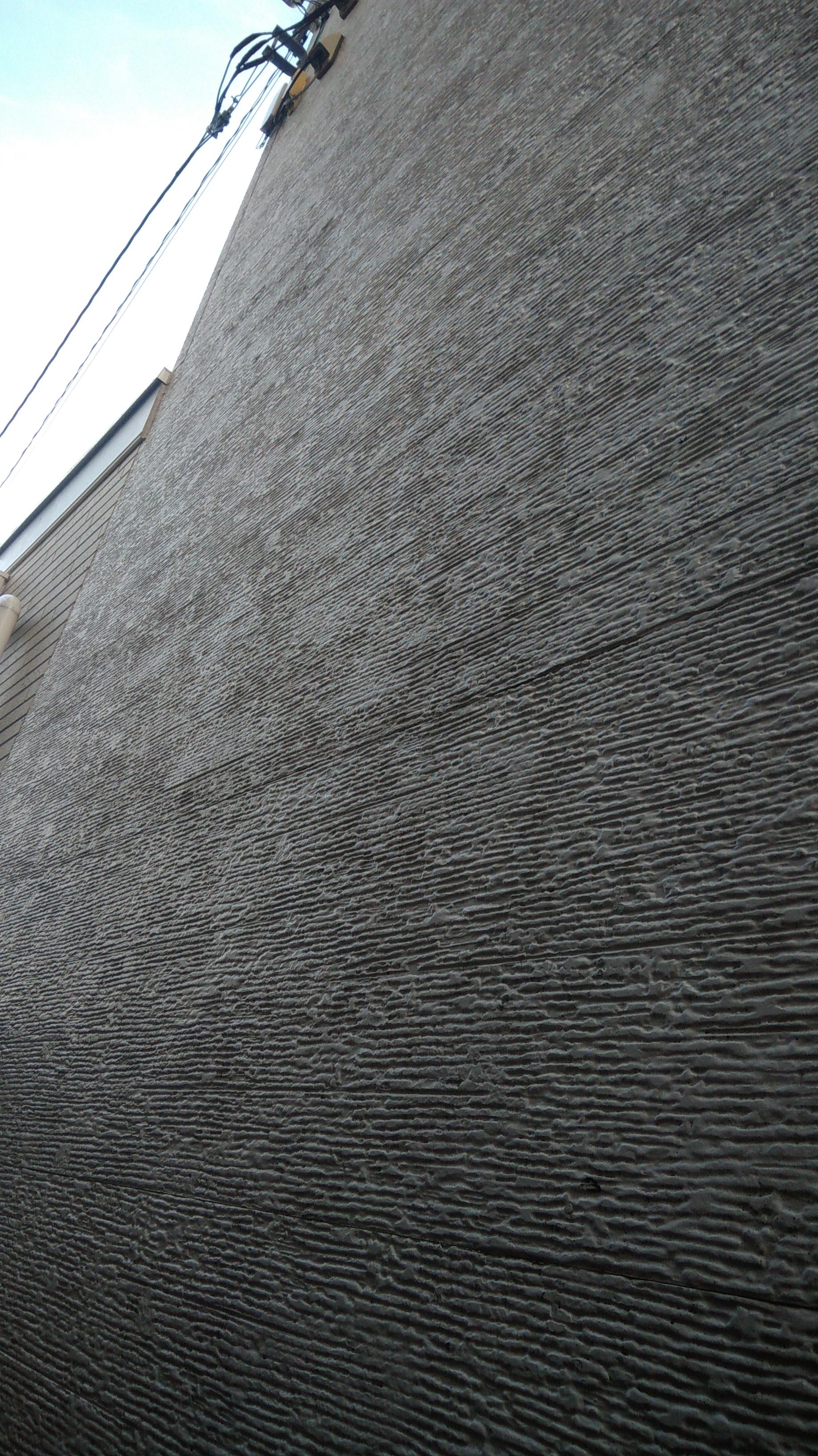15ba8720863457f3c2693309bca76f50 - 家の外壁のコケ(苔)取り・藻の除去の方法徹底調査で最安の方法コレ