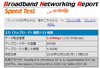 707677bb3a3bab52de4d77b33af20981 - ネットの高速回線はどれがいいか?Youtubeで重い!回線速度も実測
