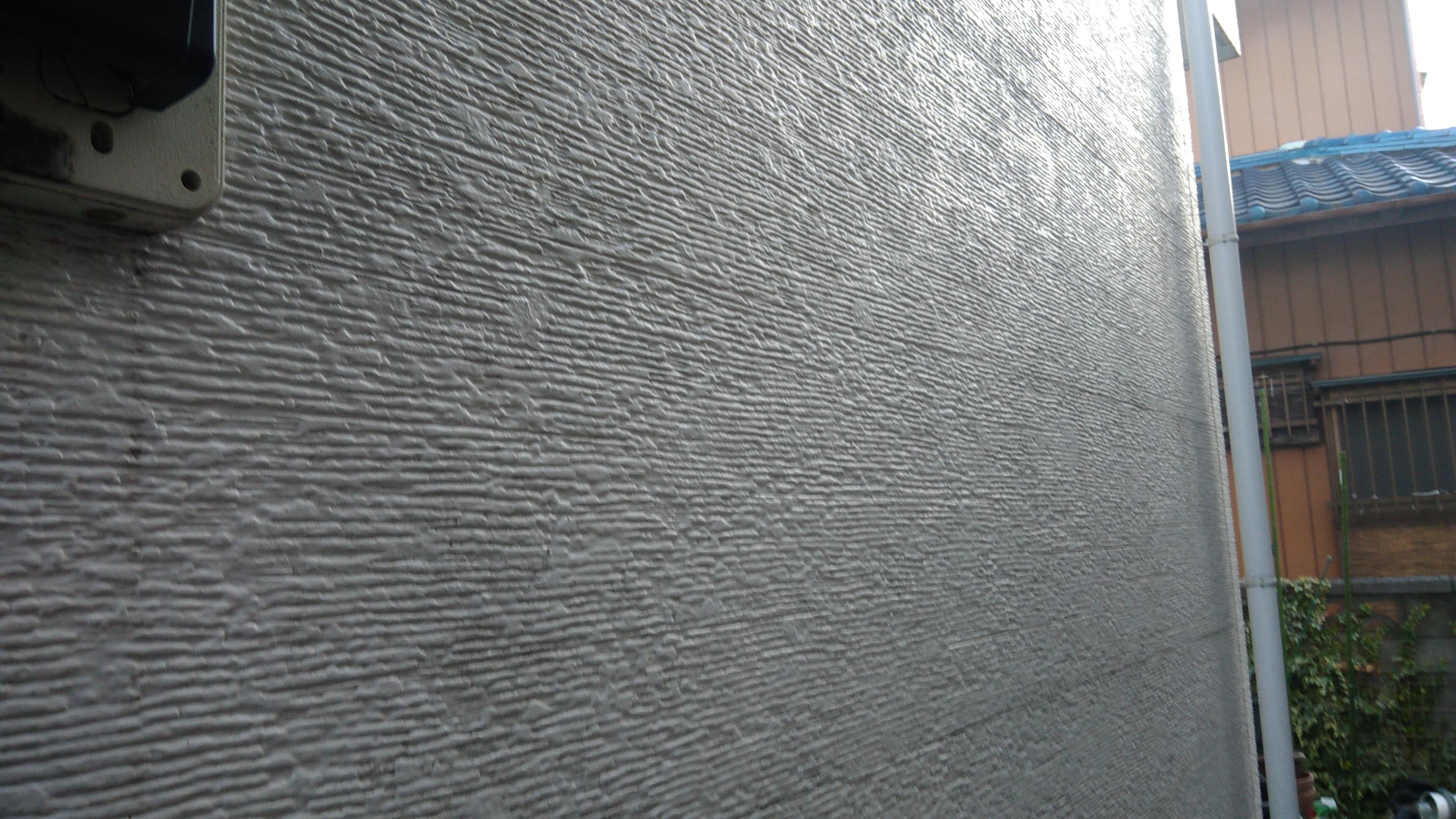 9d059c210d61f040483f362a430d4644 - 家の外壁のコケ(苔)取り・藻の除去の方法徹底調査で最安の方法コレ