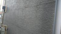bf9d8f7aaa0cf2778675ada83e5b4edb 200x113 - ワンステップクリーナ外壁コケ取り藻の除去3