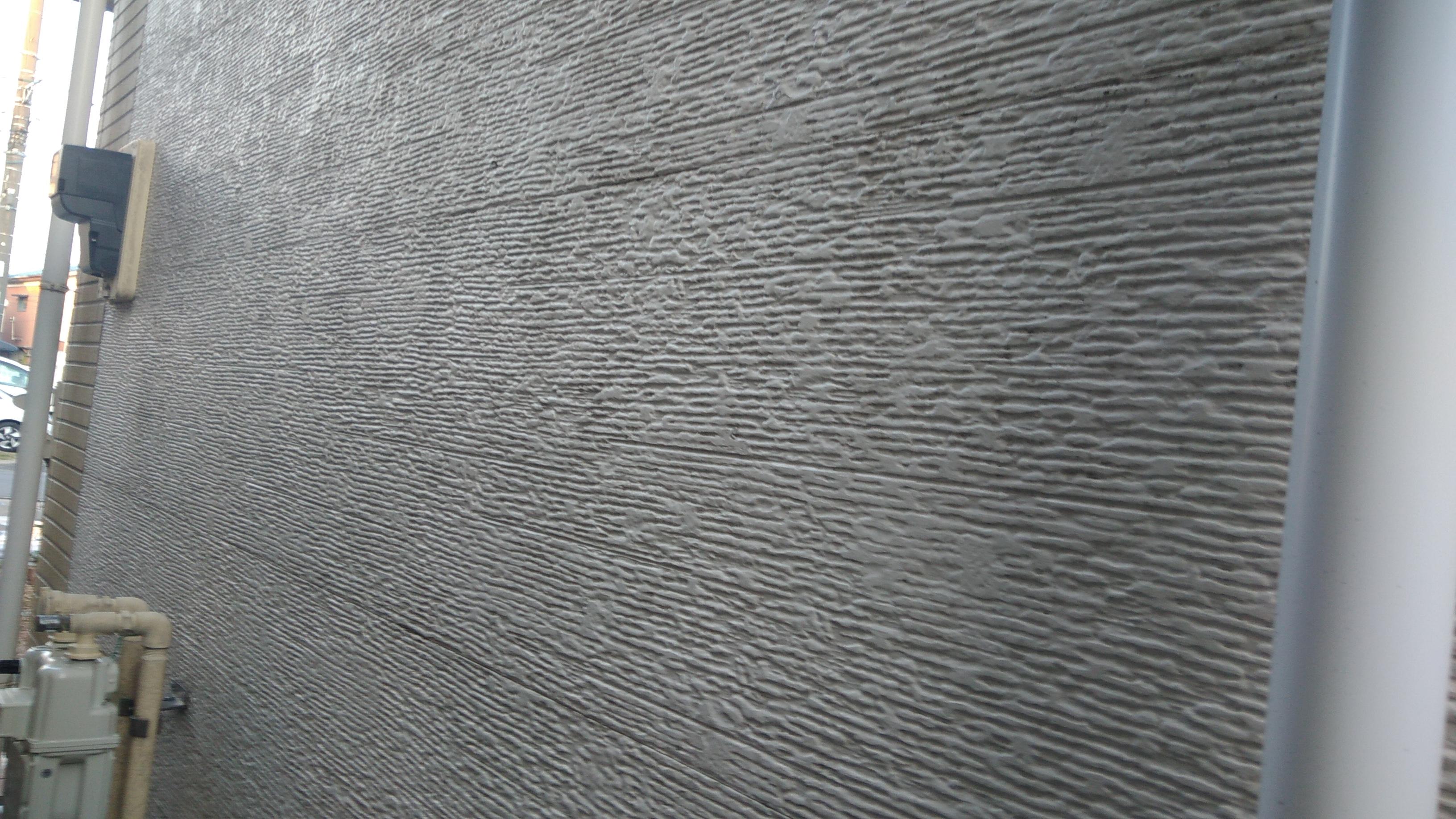 bf9d8f7aaa0cf2778675ada83e5b4edb - 家の外壁のコケ(苔)取り・藻の除去の方法徹底調査で最安の方法コレ