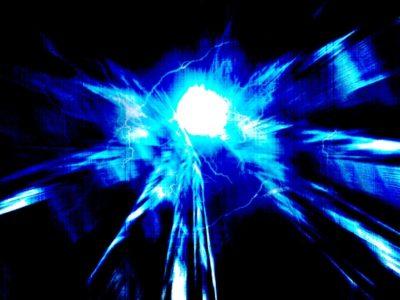 fd8a5efc6a7b2281aa52e724ee52769f 400x300 - ネットの高速回線はどれがいいか?Youtubeで重い!回線速度も実測