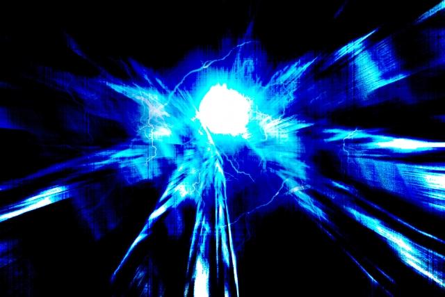 fd8a5efc6a7b2281aa52e724ee52769f - ネットの高速回線はどれがいいか?Youtubeで重い!回線速度も実測