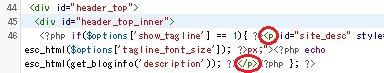 ece8ada76be6d965dd854d444f2ed021 - TCD ZEROのスタイルと記事タイトルh1タグの変更(CSS カスタマイズ)