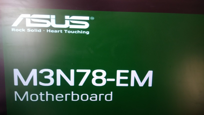 18fb2dc77f15f7f866b3f83f7a4c7cf4 - PC フリーズ&ブルースクリーンの頻繁~対処の最終手段はクリーニング