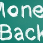 279ff1e004e0a51d05ec999e91406625 150x150 - eBay強制返金に対応して再度返金成功!スリランカの場合