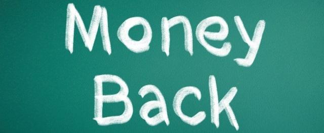 279ff1e004e0a51d05ec999e91406625 - eBay強制返金に対応して再度返金成功!スリランカの場合