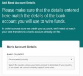 Poloniex Bank Account Details 1 163x150 - Poloniex Bank Account Details