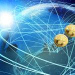 world map XRP 150x150 - 仮想通貨のドルの出金・入金~Poloniex 銀行設定~海外送金する方法