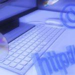 58c65d896287cbf7850efdd09a1cc7bd 150x150 - Win7からWin10 アップデートを安心で効率良く!ランサムウェア対策を