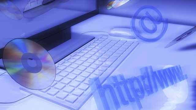 58c65d896287cbf7850efdd09a1cc7bd - Win7からWin10 アップデートを安心で効率良く!ランサムウェア対策を